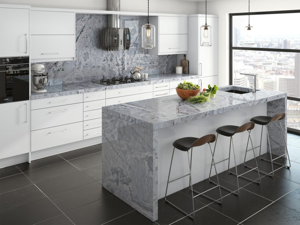 Atlantic-Stone-Kitchen-min