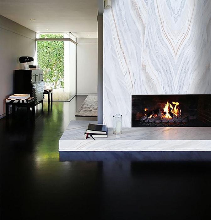 Bianca-Covel-Fireplace-min