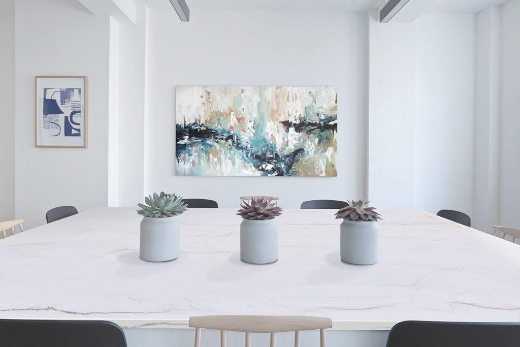 Bianco-Macaubas-Dining-Table-min