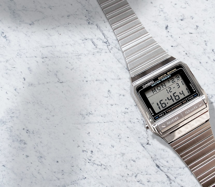 Carrara-Digital Watch-min