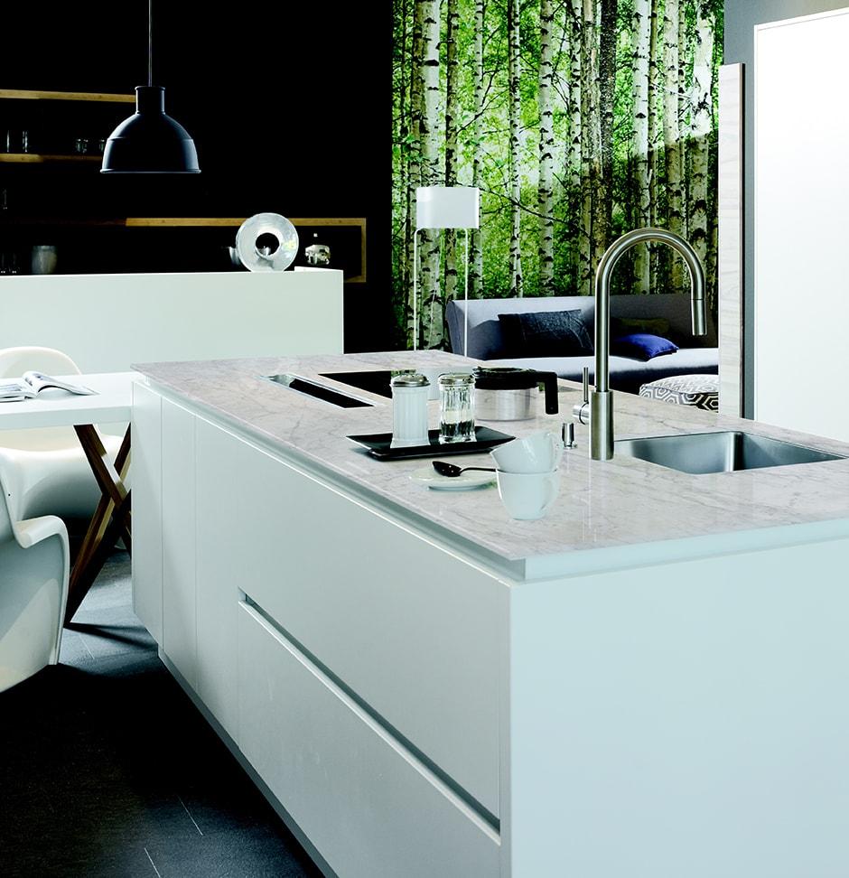 Carrara-Kitchen Island-min