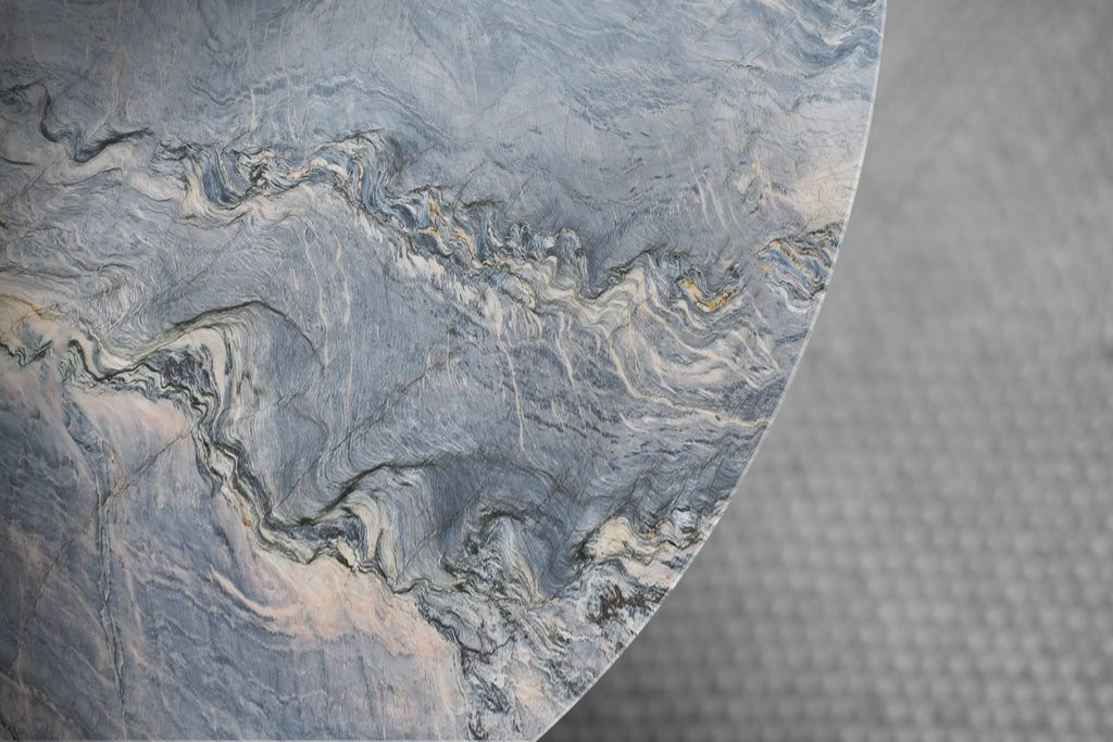 Fusion-Blue-Round-Table-Quartzites-min