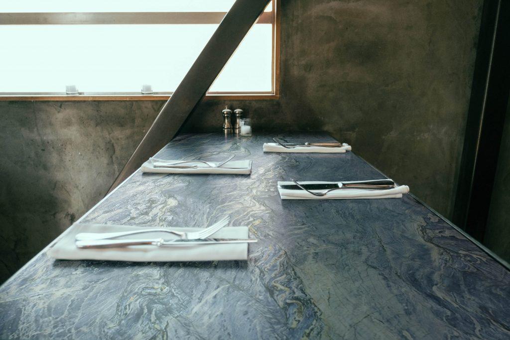 Fusion-Blue-Table-Quartzites-Fusion-Blue-Table-min