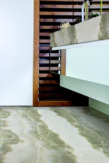 Green-Onyx-Bathroom-Floor-min