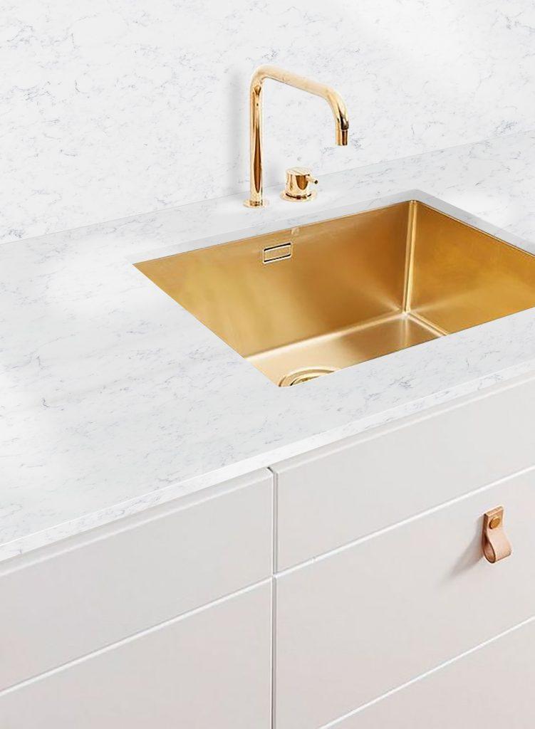 Lucern-Lake-Brass-Sink-min