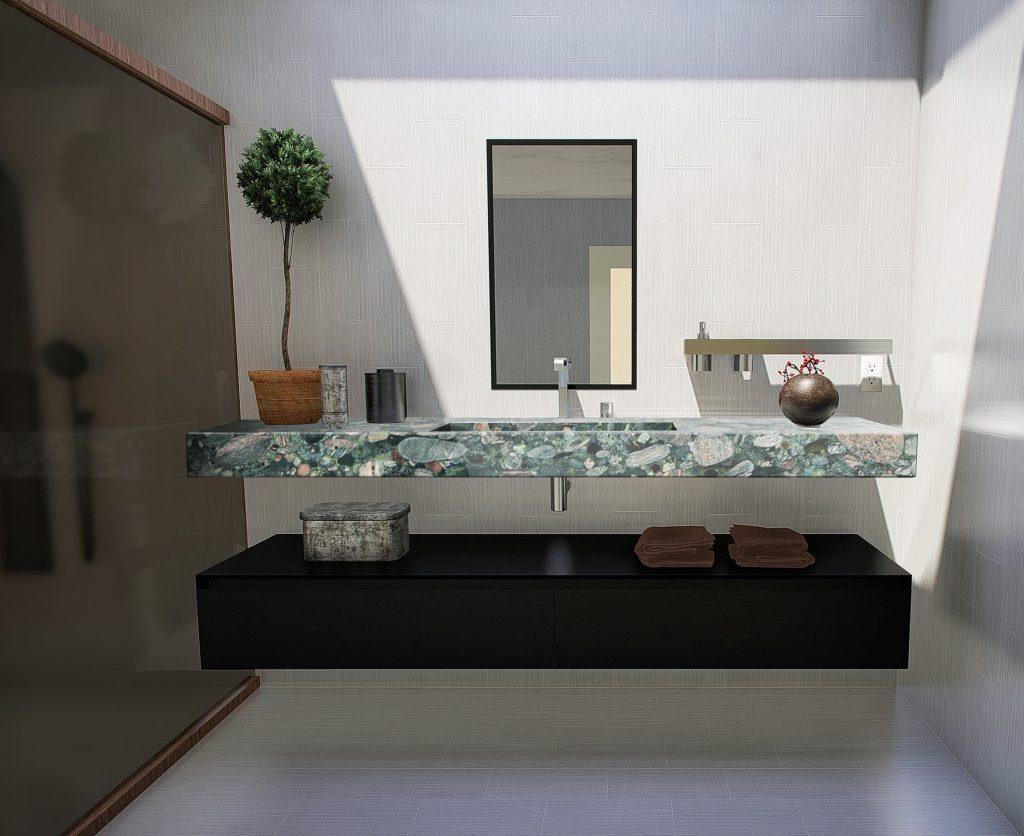 Marinac-Verde-Sink-min