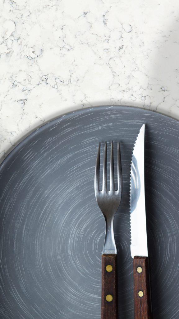 Radianz-Acacia-Dinner Plate-min