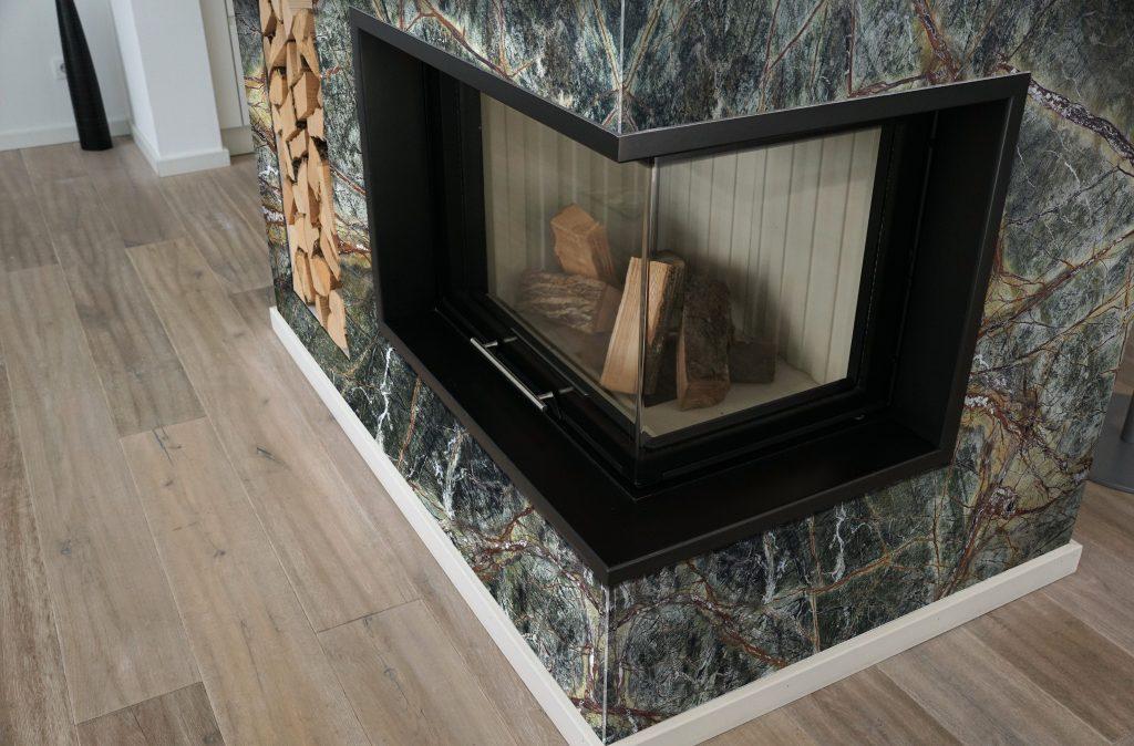 Rainforest-Green-Fireplace-min