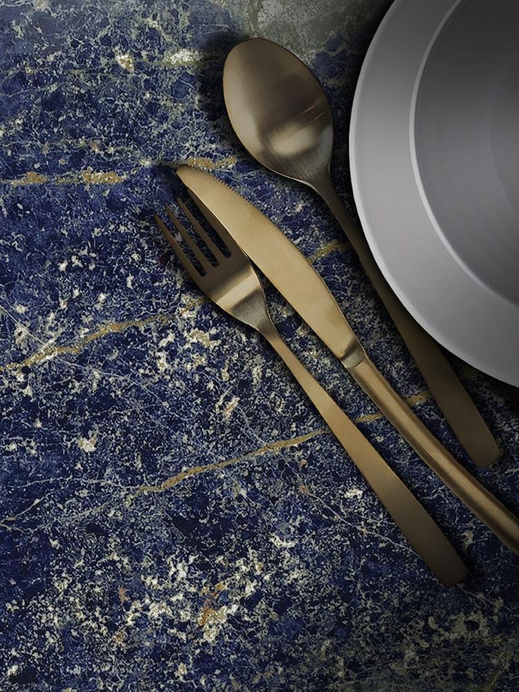 Royal-Blue-Tabletop-min