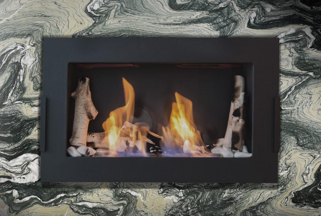 Verde-Luana-Fireplace-min