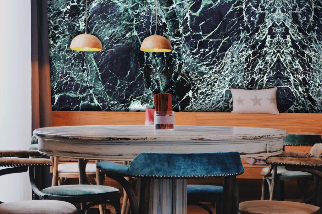 Verde-St-Denis-Restaurant-min
