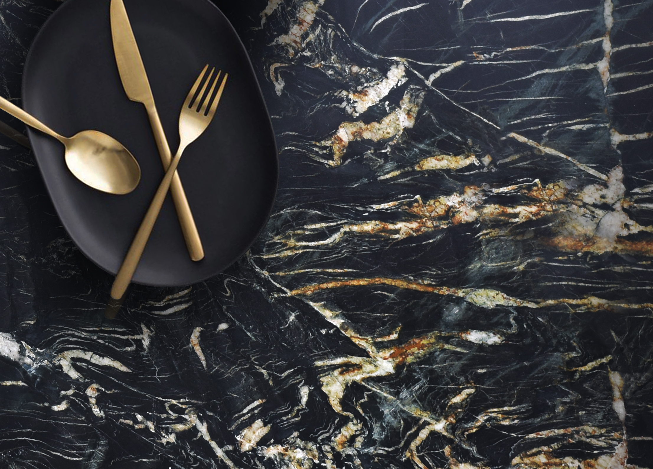 A Guide to Kitchen Surfaces