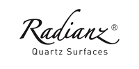 Radianz - Quarter Surfaces