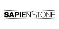 Sapien Stone