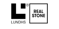 Lundhs - Real Stone