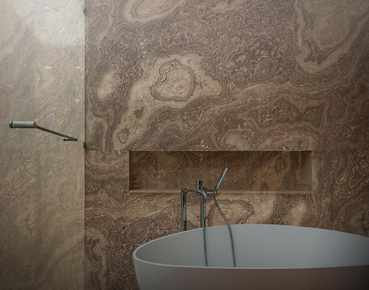 Eramosa Bathroom