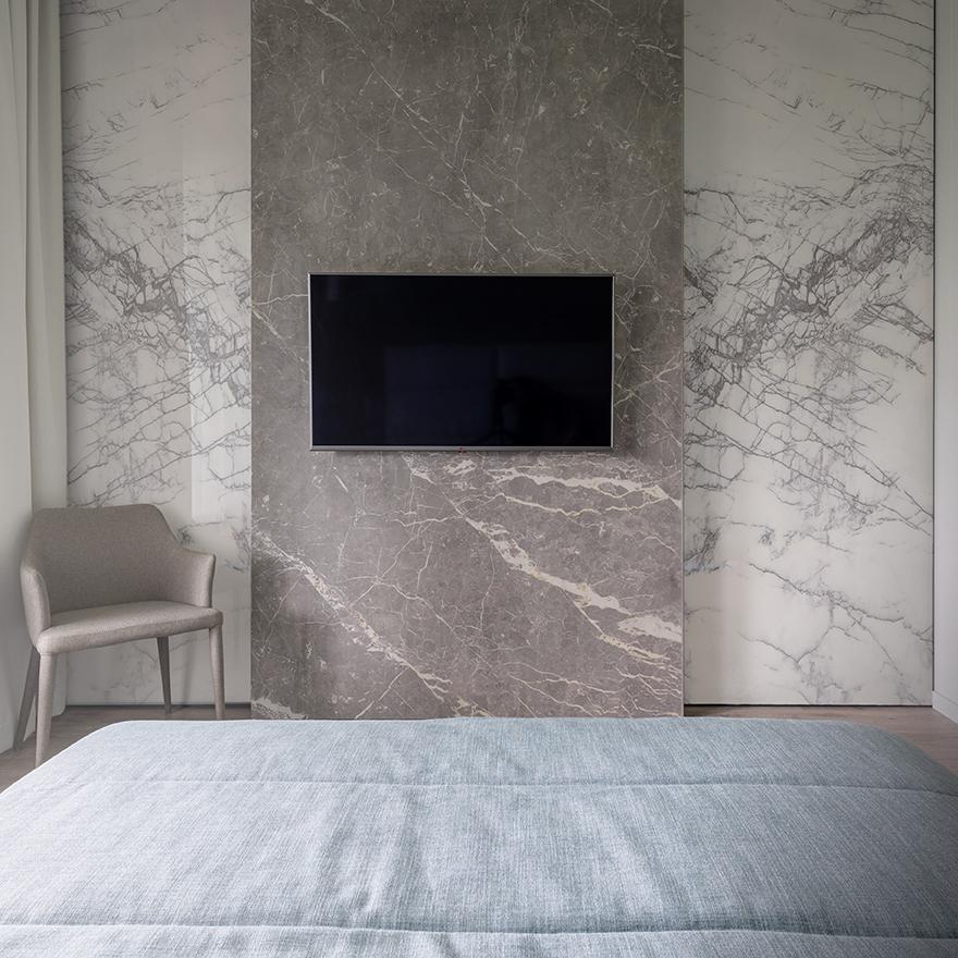 Mix + match Hotel Room