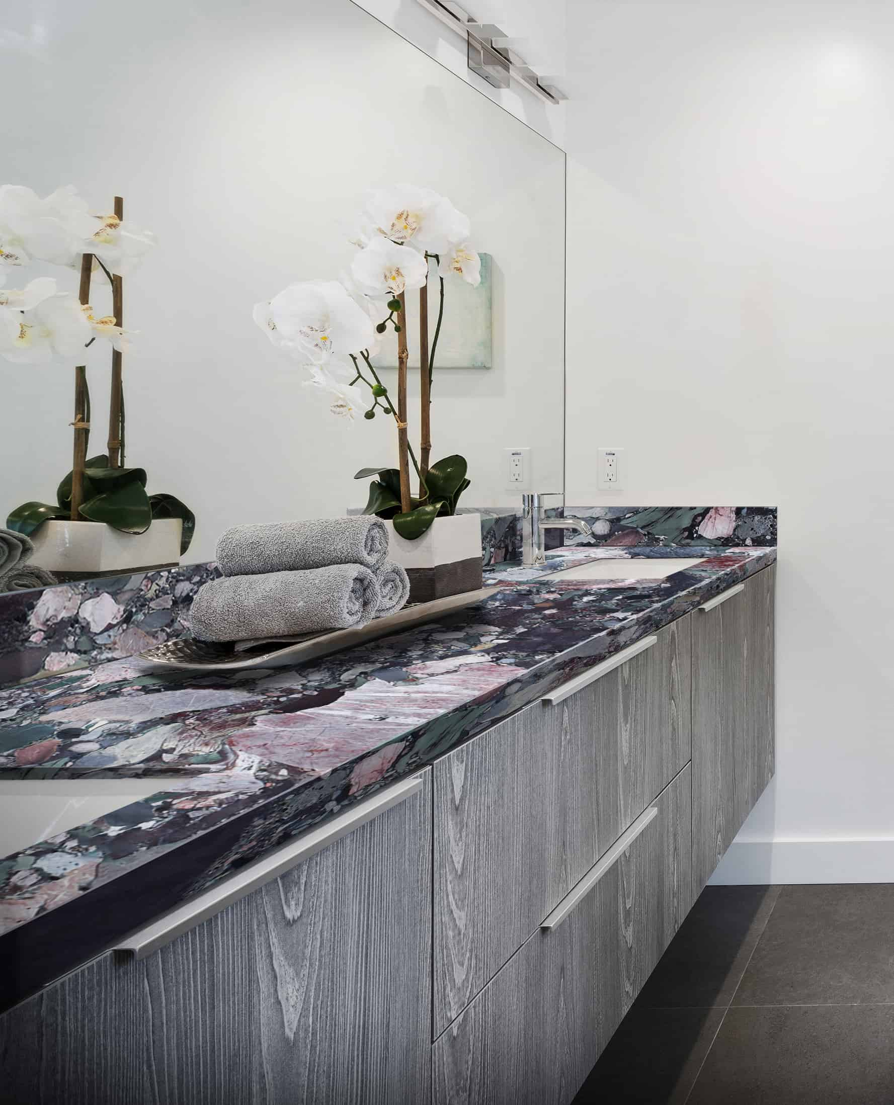 A Guide to Different Types of Marble