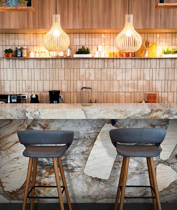 Patagonia Desert Bar